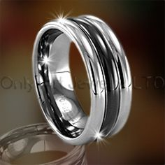 Wholesale Tungsten Rings OAGR0079  Model Number OAGR0079 Jewelry Type Rings   Place of Origin Guangdong, China (Mainland)   Brand Name OA   Rings Type Engagement Bands or Rings   Jewelry Main Material Tungsten   Main Stone Crystal, Rhinestone   Setting Type Bezel setting   Occasion Anniversary, Gift, Party, Other   Gender Men's, Unisex, Women's   metal tungsten gold,tungsten carbide   feature comfort fit