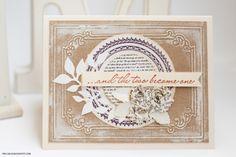 свадебные приглашения классика - Поиск в Google