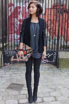 #style#fashion#outfitidea.кєяяувσѕтσи