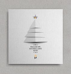 http://www.vamadesign.com/uploads/galleries/37/CHRISTMAS-NEW-YEAR-GREETING-CARD_2014B_VAMADESIGN.jpg