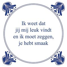 E-mail - Roel Palmaers - Outlook Some Quotes, Best Quotes, Funny Quotes, Dutch Quotes, Sarcastic Humor, Beautiful Words, Funny Texts, Slogan, Quote Of The Day