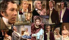 emma doran godwin and john carson   Emma (1972) Doran Godwin, John Carson, Donald... - Random Reader