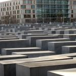 Holocaust Remembrance Day: 7 Poignant Memorial Sites Around the Globe (Part 2)