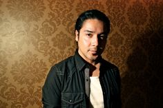 Chris Perez is an American guitarist, songwriter, and author; He worked with the music group Selena y Los Dinos, Kumbia Kings, Kumbia All Starz; He is a father of two children and was Married twice. He has a huge net worth and salary. Selena And Chris Perez, Famous Hispanics, Selena Pictures, Inspirational Celebrities, Inspirational Quotes, Selena Quintanilla Perez, She Movie, Her Music, The Girl Who