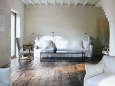 Pisos: Referências em decoração e design de interiores