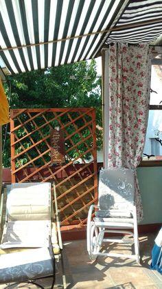 Outdoor Furniture, Outdoor Decor, Hammock, Home Decor, Lawn And Garden, Decoration Home, Room Decor, Hammocks, Home Interior Design