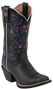 9682d5d0d23 93 Best Beautiful Boots images | Cowboy boots, Western boot, Western ...