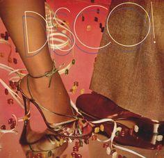 danishprinciple:  Disco! © MMM Productions (1978)