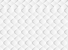 Wallpaper For Whatsapp Dp, Paper Cutting Patterns, Border Pattern, Background Patterns, Art Images, Vector Art, Clip Art, Illustration, Audemars Piguet