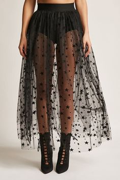 Skirts For Women – My WordPress Website Skirt Outfits, Dress Skirt, Dress Up, Cute Outfits, Pleated Skirt, Festival Mode, Festival Looks, Music Festival Outfits, Festival Fashion