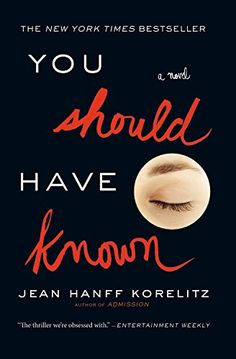 You Should Have Known by Jean Hanff Korelitz http://www.amazon.com/dp/1455599514/ref=cm_sw_r_pi_dp_Mw3Ltb1TWB6FRPS4