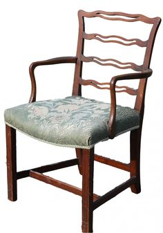 1000 Ideas About Victorian Chair On Pinterest Chairs