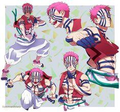 akaza kimetsu no yaiba Manga, Couples Comics, Demon Hunter, Shadow The Hedgehog, Dragon Slayer, Cute Anime Pics, Slayer Anime, Anime Demon, Kawaii Anime