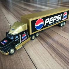 「pepsi car model」の画像検索結果