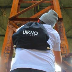 #fashionfriday: U!KNO (+ Verlosung) | ITSRAP.de