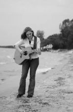 Door County singer Marybeth Mattson on Going Local.  Full article at http://www.DoorCountyToday.com.