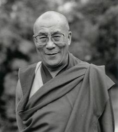 The My Hero Project - The 14th Dalai Lama