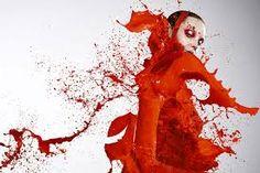 fashion photography wallpaper - Google Search