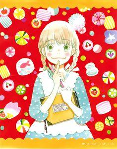 Kawamoto Hinata - Sangatsu no Lion - Image - Zerochan Anime Image Board Manga Anime, Anime Art, Honey And Clover, Otaku, Lion Images, Fanart, Like A Lion, Manga Artist, Animation