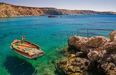 Agios Theodoros | Flickr - Photo Sharing!