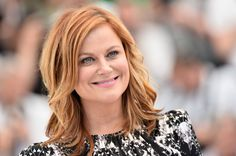 Amy Poehler's 5 Comebacks for Dealing with Rude People | Levo League |         amy poehler, books, communication