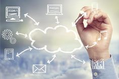 Why more companies are using the cloud to fight cyberthreats #make #it #guide, #make #it, #cybersecurity, #make #it #guide, #technology, #business #news http://new-mexico.remmont.com/why-more-companies-are-using-the-cloud-to-fight-cyberthreats-make-it-guide-make-it-cybersecurity-make-it-guide-technology-business-news/  # How to fight cyberthreats on the cheap Melpomenem | Getty Images When it comes to defending against cyberattacks, a common strategy includes investing in costly hardware and…