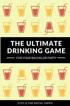You have never played Truth and Dare like this. The Ultimate Drinking Games for Friends. NOT PG13 Improve Mental Health, Good Mental Health, Homemade Energy Drink, Homemade Electrolyte Drink, Low Carb Starbucks Drinks, Basil Health Benefits, Natural Energy Drinks, Lose Weight, Weight Loss