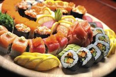 It is very delicious food .I know that everyone like this