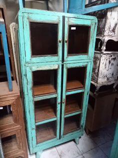 BillyOh Teak Garden Furniture Furniture Pinterest Teak - Bali sourcing recycle wood ready for furniture manufacturing