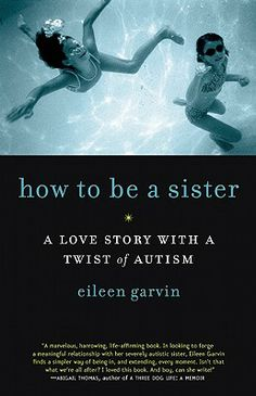 If I had to read only one book on autism, it would be this. Honest, funny, sad, succinct - this book is one of the best.