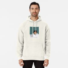 'Dog line illustration. dog Line art. Dog line drawing case. Dog t-shirt' T-Shirt by OneLinePrint Sweat Shirt, Neck T Shirt, Shirt Men, Jonny Bravo, Vintage T-shirts, Vintage Designs, Art Designs, American, Poodle