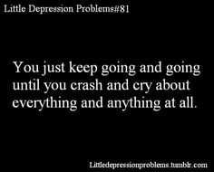 ... quotes depression images and moody background depression quotes tumblr