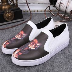 ... Quality moccasin for men directly from China moccasins men Suppliers   Plus Size Italy Handmade Men Genuine Leather Flats 2017 Men s Summer Brand  Shoes ... be816548a30f