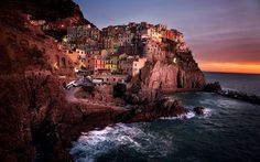 Travel & Adventures: Sardinia ( Sardegna ). A voyage to Sardinia, Italy, Europe - Cagliari, Sassari, Carbonia, Nuoro, Oristano, Iglesias...