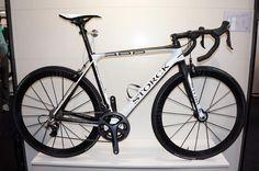Storck Introduces Aernario Aero Road Bike, New Alloy 29er & Carbon 650B MTBs, Updated Aero2 Triathlon Bike, More