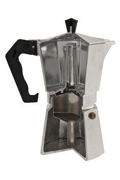 #italianespressomachine Coffee Box, Coffee Shop Bar, Coffee Is Life, Coffee Cafe, Italian Espresso Machine, Italian Coffee Maker, Espresso Maker, Vietnamese Iced Coffee, Coffee Business