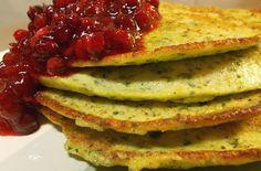 Pinaattirahkaletut (Proteiinipitoiset Pinaattiletut)   (lacto-ovo-vegetarian - mietin toimisiko soijajogurtti tms.)
