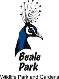Beale Park! Have to go here while in Reading. Has my maiden name AND animals!!!