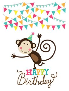 birthday card design png cool happy birthday card text unique good birthday cards awesome s s of birthday card design png Happy Birthday Kids, Happy Birthday Quotes, Happy Birthday Images, Birthday Love, Happy Birthday Greetings, Birthday Messages, Birthday Pictures, Funny Birthday Cards, Birthday Ideas