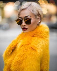 Mellow yellow @onpoint.photo
