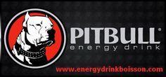 http://www.energydrinkboisson.com/