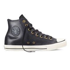 637cbafe5e73 GIAYNIKE - 149482C - Chuck Taylor All Star Vintage Leather - 1500000 Converse  Chuck Taylor All