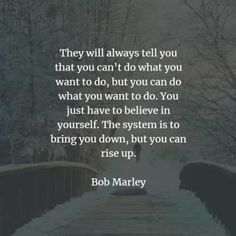 44 Believe in yourself quotes to improve your confidence. Here are the best believe in yourself quotes and sayings from great authors that w. When You Believe, Believe In Miracles, Always Believe, Do What You Want, You Can Do, Told You So, Believe In Yourself Quotes, Have Faith In Yourself, Improve Yourself