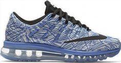 199.00$  Watch now - http://vihdh.justgood.pw/vig/item.php?t=9iwmpb2737 - Women's Nike Air Max Running Shoes