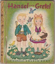 Wilhelm Grimm, Precious Book, Forever Book, Beloved Book, Japanese Stationery, Religious Books, Peter Pan Disney, Prayer Book, Little Kittens