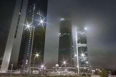 Skyline, Marina Bay Sands, Skyscraper, Multi Story Building, Travel, Facebook, Twitter, Urban Landscape, Nocturne