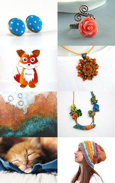 trending 102 by Andi on Etsy--Pinned with TreasuryPin.com
