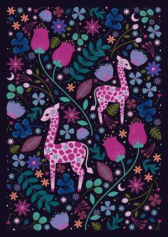 3.bp.blogspot.com -khCyQ0BFyHw WJCTILYLsfI AAAAAAAAGJI X3hDBtjIgaE5vIWm0pU2hzOazK41EkgUACLcB s1600 Giraffes.jpg