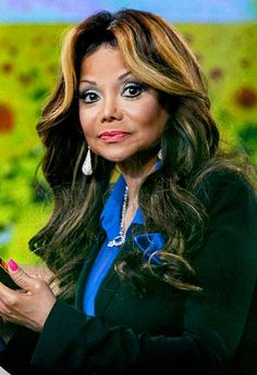 Janet Jackson's infamous 2004 Super Bowl performance was left out of Super Bowl 50's Halftime Show montage — and LaToya Jackson wants to know why!