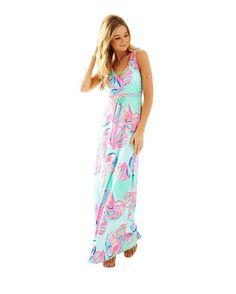 f7466c4d3c44 Dress Bra, Knit Dress, Lilly Pulitzer Prints, Lily Pulitzer, Summer Dresses  For